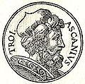 Ascanius.jpg