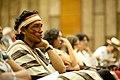 Ashaninka people - Ministério da Cultura - Encontro de Saberes - Seminário Internacional (34).jpg