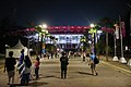 Asian Games 2018 GBK Stadium 07.jpg