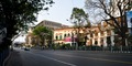 Asiatic Society - New and Old Buildings - 1 Park Street - Kolkata 2015-02-18 2838-2841.TIF