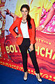 Asin 'Bol Bachchan' team on the sets of Taarak Mehta Ka Ooltah Chashmah 08.jpg