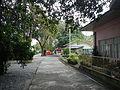 Asingan,Pangasinanjf7967 11.JPG