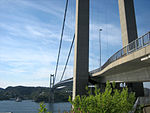 Askøy bridge.jpg
