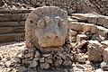 Aslan (Lion) (4961933152).jpg