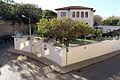 Asmara, ambasciata turca.JPG