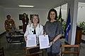 Assinatura de Protocolo de Intenções entre Senado e IBICT (25120965257).jpg