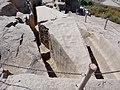 Assuan Unvollendeter Obelisk 33.jpg