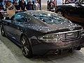 Aston Martin (3286795408).jpg