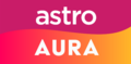 Astro Aura NEW.png