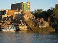 Aswan - panoramio (13).jpg