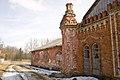 At Gruzdžiai manor - panoramio (2).jpg