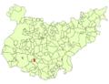 Atalaya (Badajoz).png