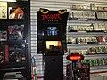 Atari Jaguar and Nintendo Virtual Boy demo stations.jpg