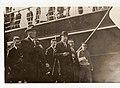 Atatürk17.jpg