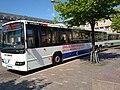 Atheist Bus Campaign in Helsinki 1.jpg