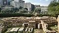 Athens, Greece - panoramio (118).jpg