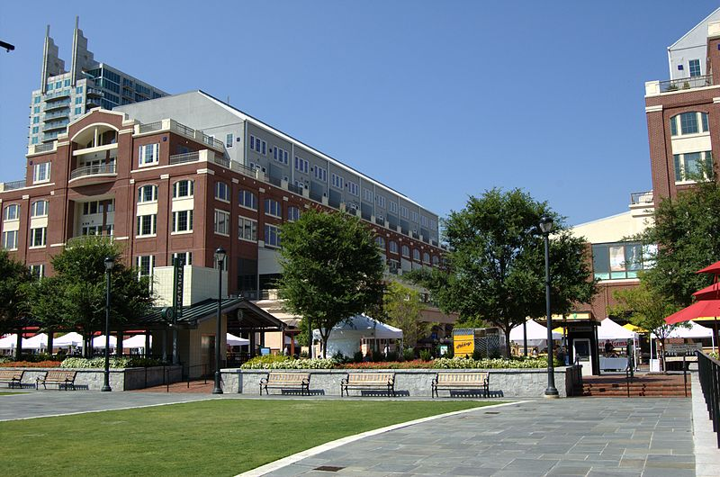 File:Atlantic station 3.jpg