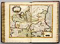 Atlas Cosmographicae (Mercator) 267.jpg