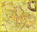 Atlas Germaniae - Palatinatus ad Rhenum.png