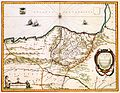 Atlas Van der Hagen-KW1049B12 008-BISCAIA, ALAVA, et GVIPVSCOA CANTABRIAE VETERIS PARTES.jpeg