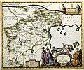 Atlas Van der Hagen-KW1049B13 034-PECHELI SIVE PEKING IMPERII SINARVM PROVINCIA PRIMA.jpeg