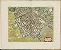 Atlas de Wit 1698-pl086-Saint Omer-KB PPN 145205088.jpg