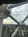 Atomium Bruxelles 06.jpg