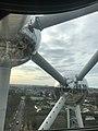Atomium Bruxelles 07.jpg
