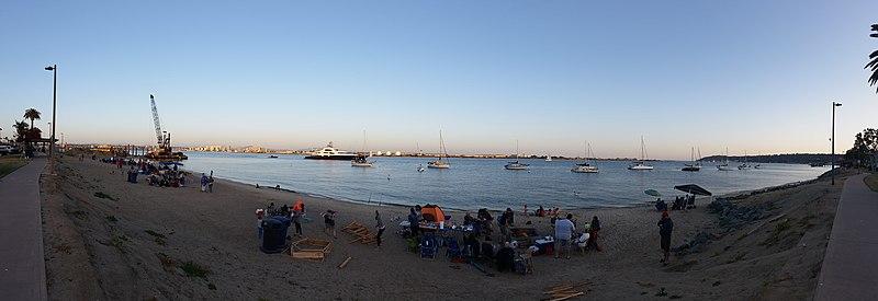 File:Attessa IV Panoramic.jpg