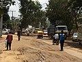 Attibele, Karnataka 562107, India - panoramio - Christian Lederer (20).jpg