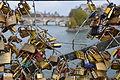 Au Pont des Arts.JPG