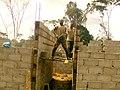 Au chantier.jpg