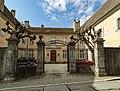 Aubonne, Maison d'Aspre, 23-03-2016 (1).jpg