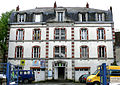 Aubusson - Ecole primaire Jean-Macé.JPG