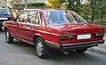 Audi 100 c2 h sst.jpg