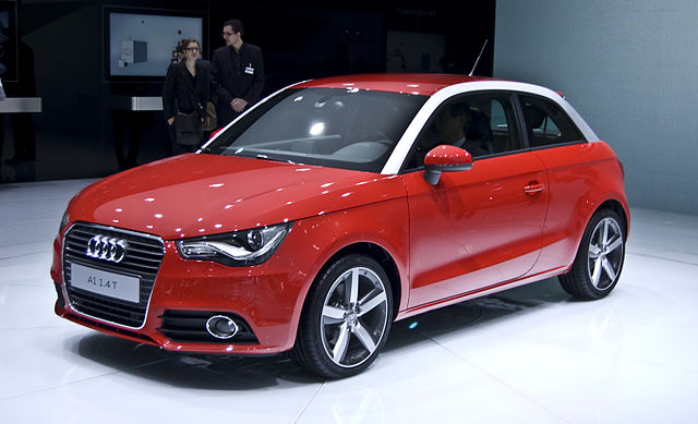 http://upload.wikimedia.org/wikipedia/commons/thumb/9/97/Audi_A1.jpg/640px-Audi_A1.jpg