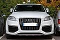 Audi Q7 V12 - Flickr - Alexandre Prévot (4).jpg