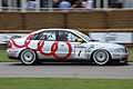 Audi Quattro A4 - Flickr - exfordy.jpg