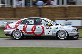 Apex Motorsport