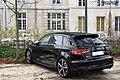 Audi RS3 Sportback (25938770998).jpg