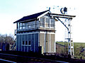 Audley End Signal Box.jpg