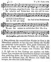 Kirchenlied Danke Für Diesen Guten Morgen