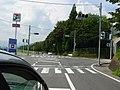Aug-06-2011 - panoramio.jpg