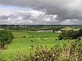 Aughafad Townland - geograph.org.uk - 239057.jpg