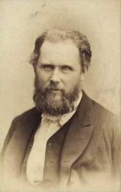 August Saabye 1872 by Jens Petersen.jpg