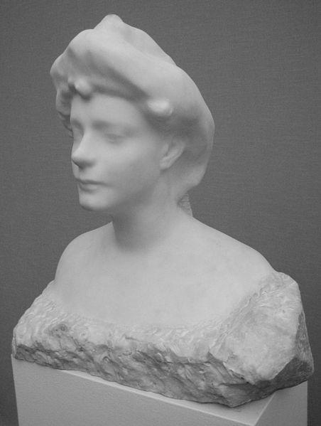 Auguste Rodin, Helene von Nostitz.jpg