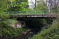 Augustinerwaldbruecke B145100.jpg