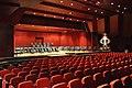 Augustinum Heidelberg Theater.jpg