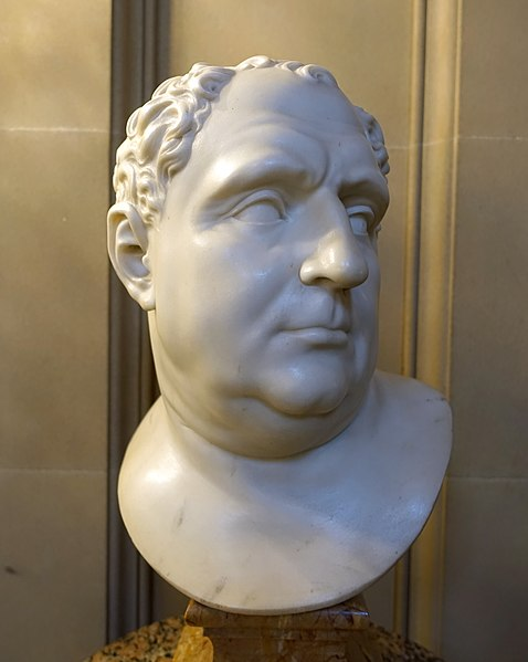 File:Aulus Vitellius Germanicus - Chatsworth House - Derbyshire, England - DSC03003.jpg