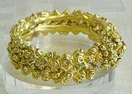 Aurillac bracelet celte C des M.jpg